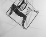 aerial cube (4)