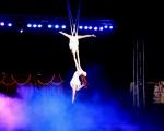 Duo Air Life (11)