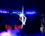 Duo Air Life (12)