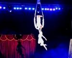 Duo Air Life (8)