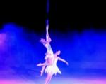 Duo Air Life (9)