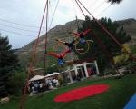 aerialbike2