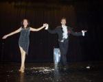 Jonhson and Nicole (1)