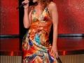 singer-artist (8)