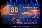 Golden Orchestra Artist — 0194