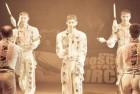 Russian Swing Artist — 0185