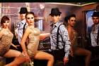 DanceShow Artist – 0238